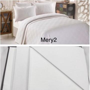 MERY KOMPLET  219,00kn