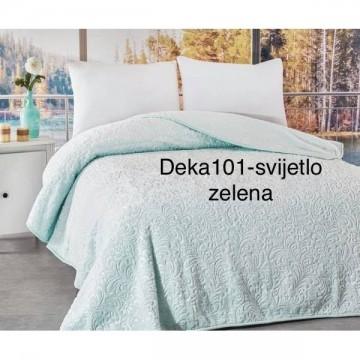 TURSKA ZIMSKA DEKA 220x240-samo 259,00kn