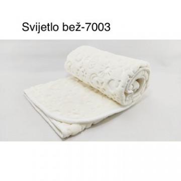 DEKICA ZA KINDERBET100x120-samo 99,00kn