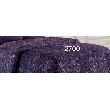 ZIMSKA TURSKA DEKA 220x240 - samo-289,00kn